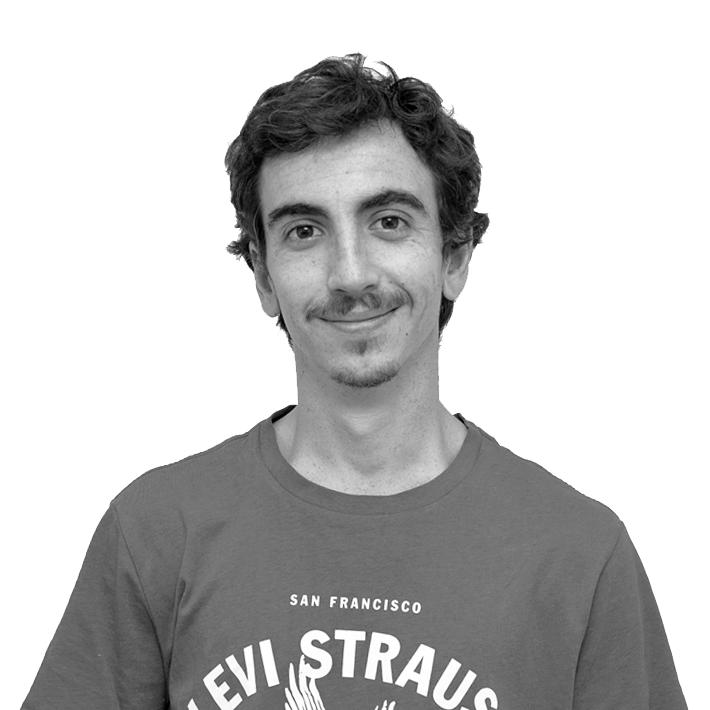 Juan Gortari