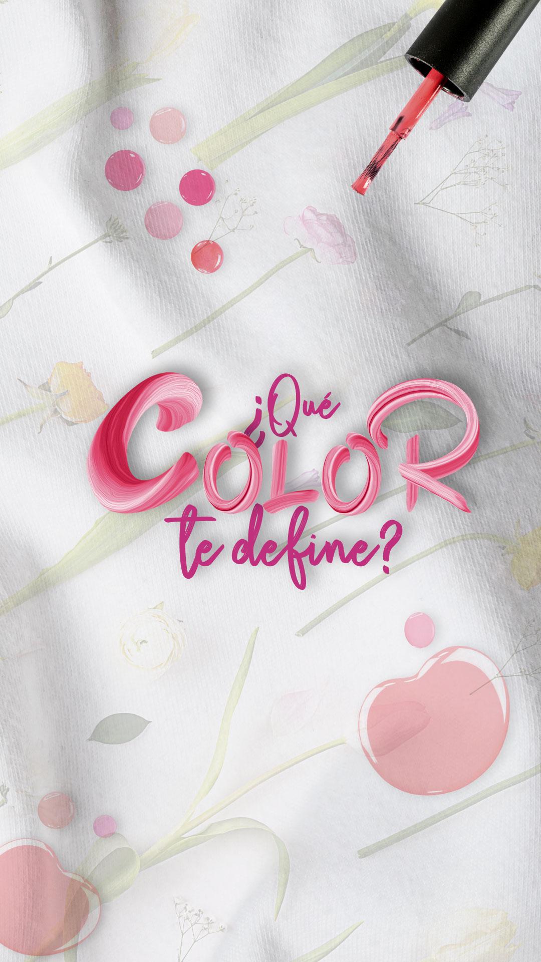 davos color campaña-4