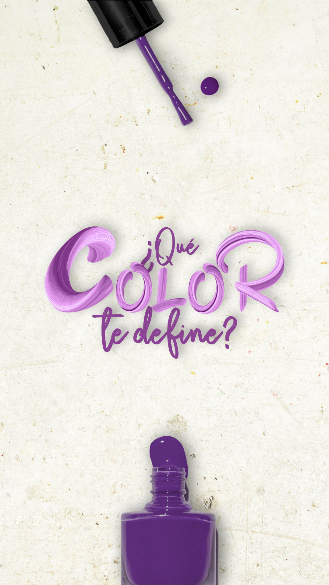 davos color campaña-5