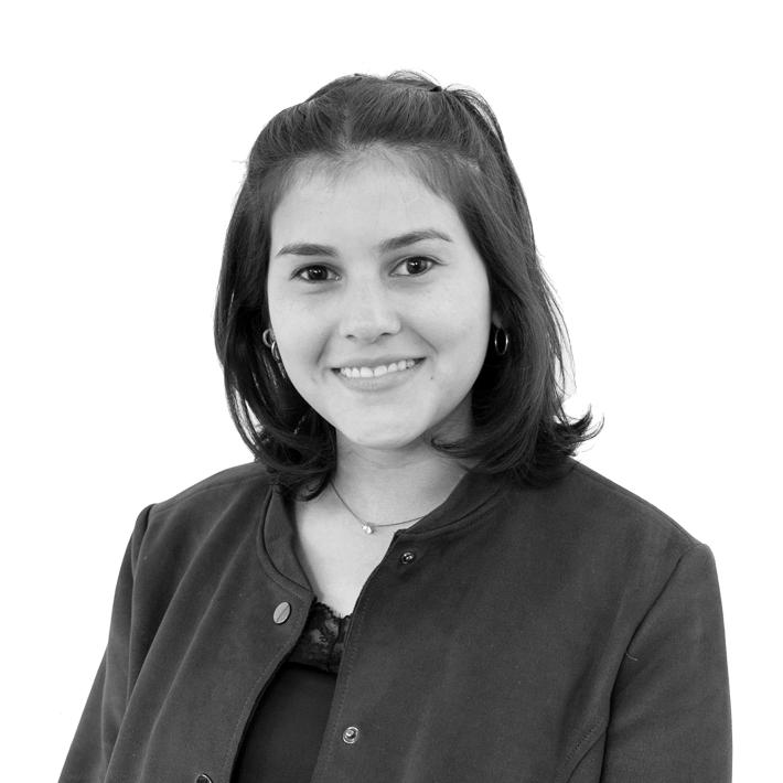 Rocio Aguilera