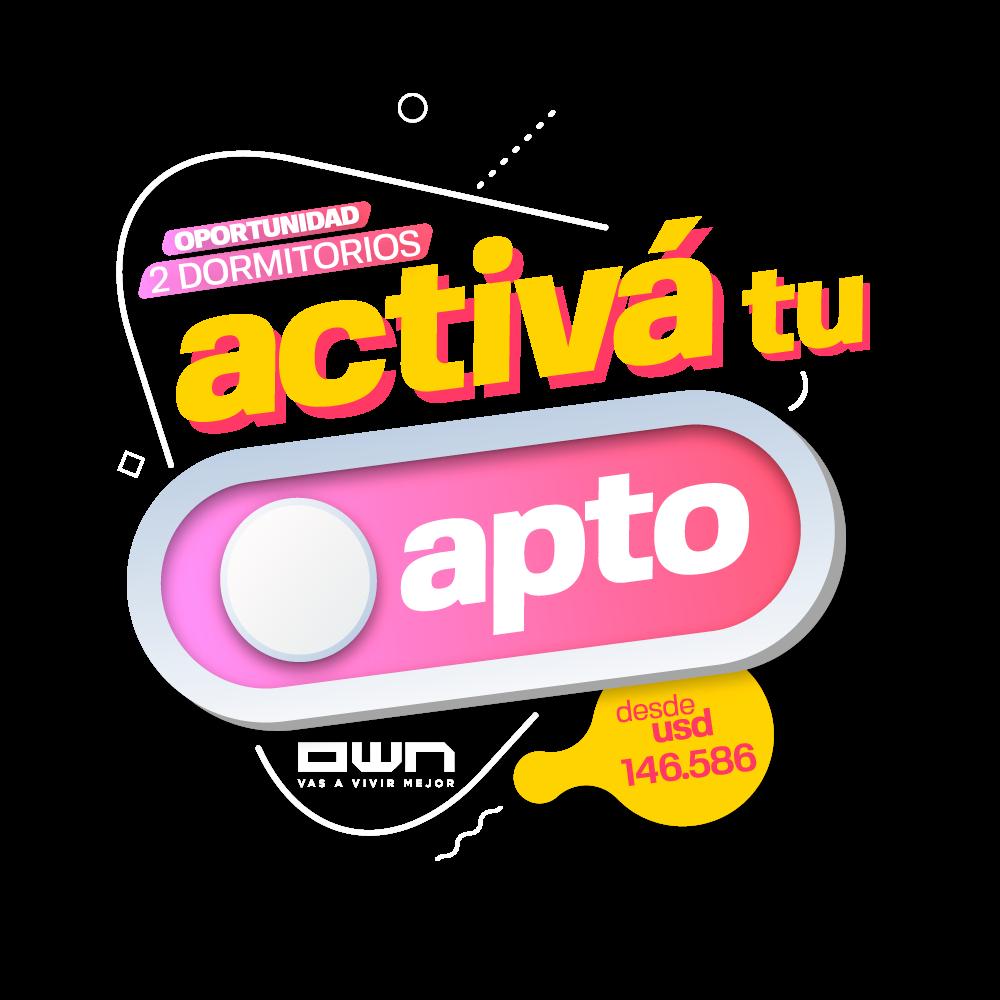 Activá_tu_apto_logo
