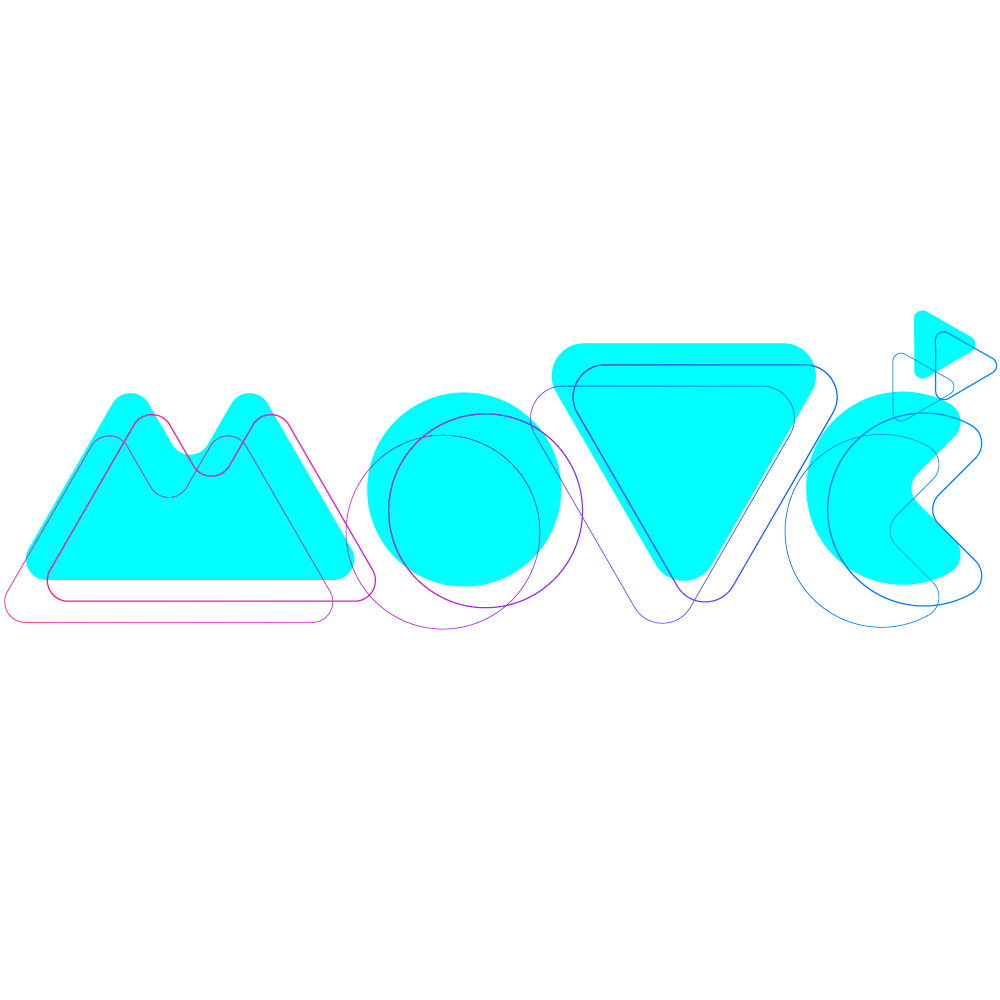 Mové-4-logo-2transp