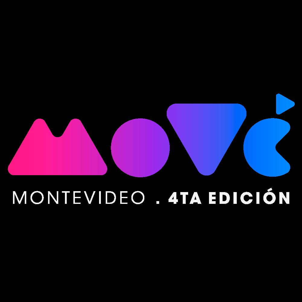 Mové-4-logo-transp