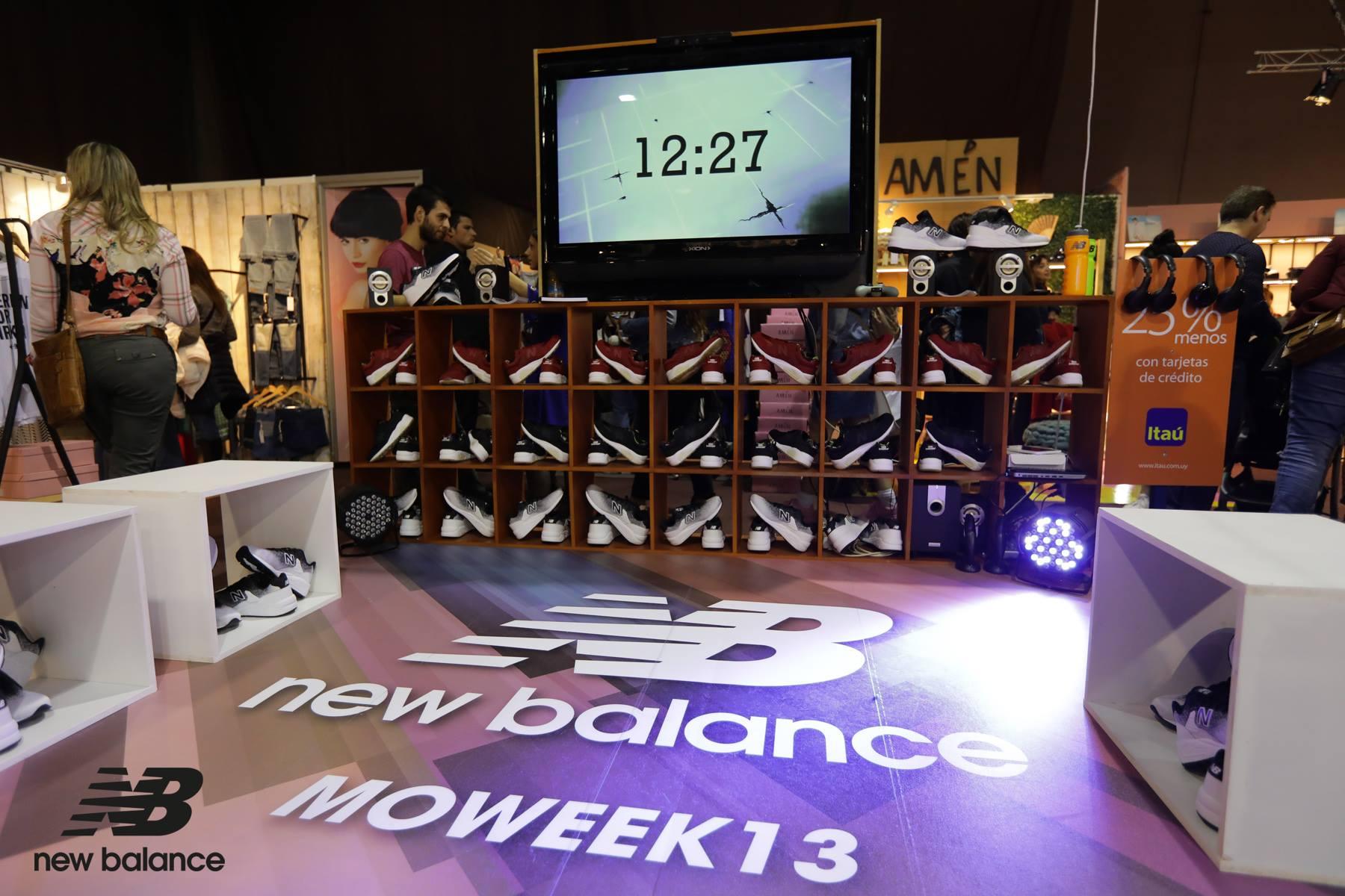 NB_Moweek13_2