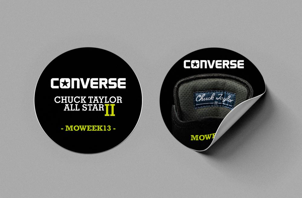 sticker-converse 2