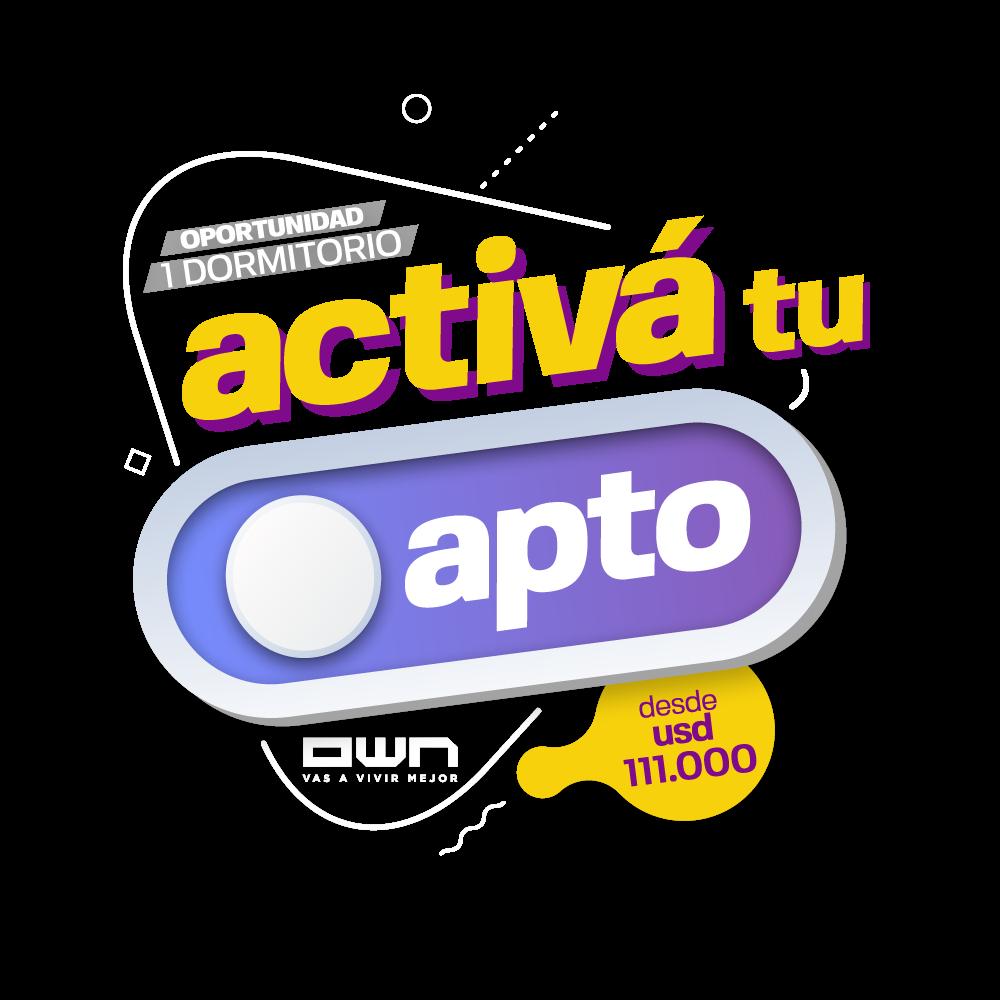Activá_tu_apto_logo_2