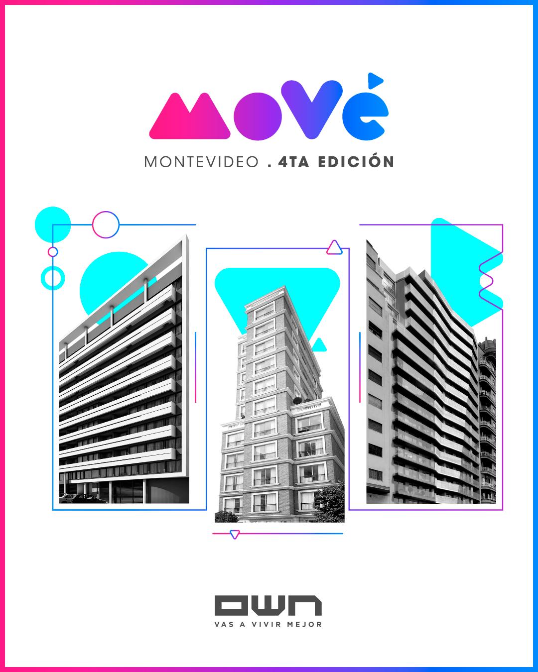 Grafica-0-move