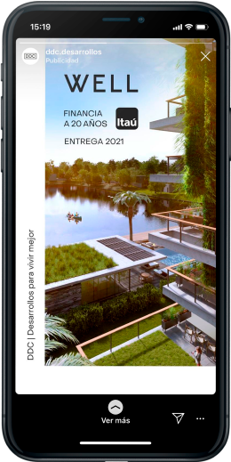 Lagos-WELL-anuncio