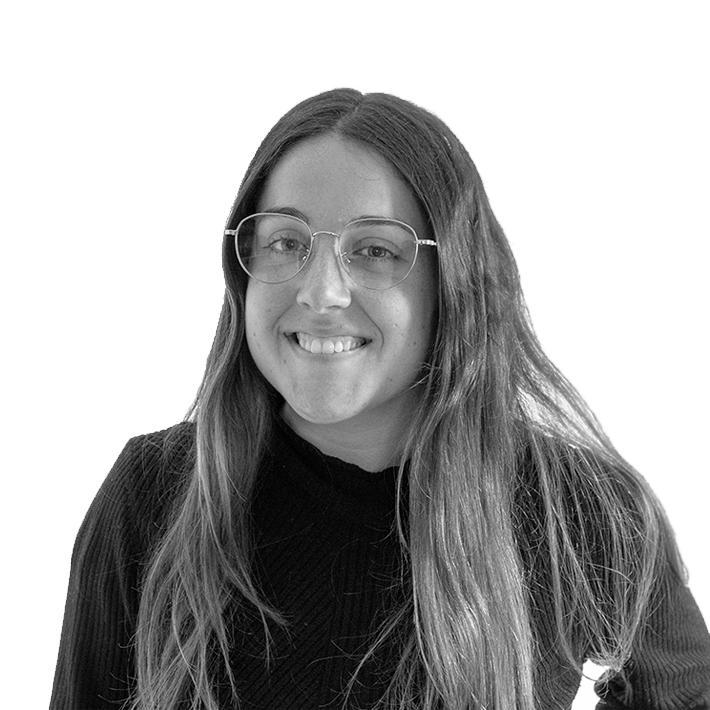 Inés Calero