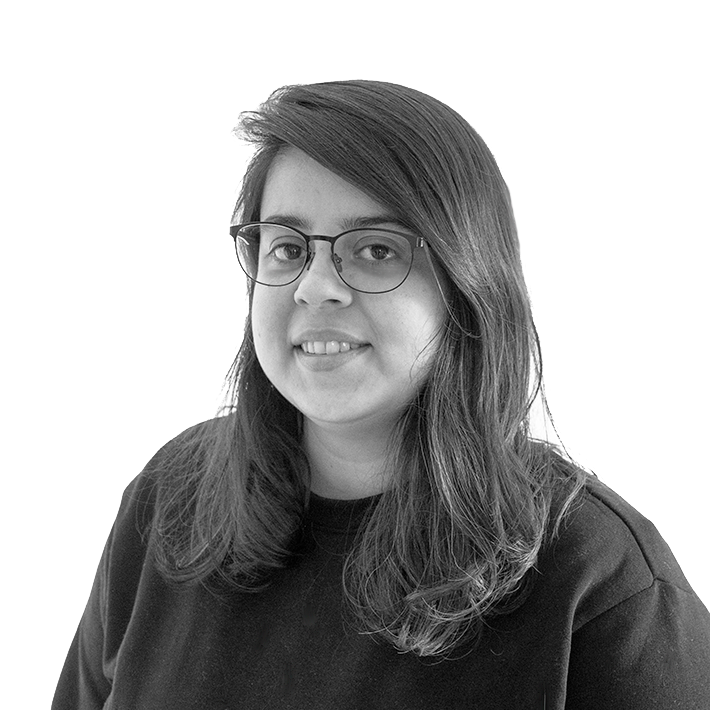 Jeisha Sandoval